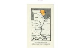 Copy of huck finn map project