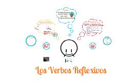 Spanish One - Los Verbos Reflexivos