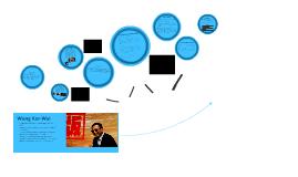The blueprint of negro art by melvin sturdifen on prezi chungking express malvernweather Image collections