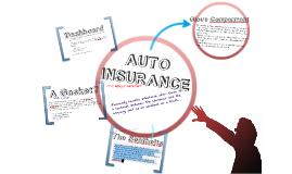 Copy of Auto Insurance