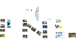 PNL Sibiu - este alternativa la proasta administrare PSD.