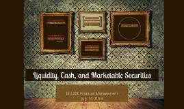 Copy of Liquidity, Cash Mngt. & Marketable Securities