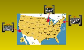 American Customs Presentation