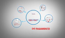 DO PAGAMENTO