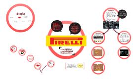 Pirelli univr