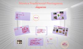 Copy of Música Tradicional Portuguesa