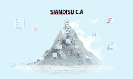 SIANDISU C.A