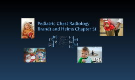 Pediatric Chest