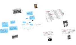 Copy of Linea del tiempo sobre la primera guerra mundial (1914-1919)