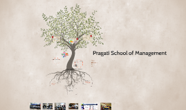 Pragati School of Management