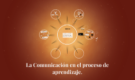 Utilización de técnicas de comunicación didáctica
