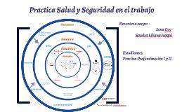 Copia de Caso practica SST 2016-2