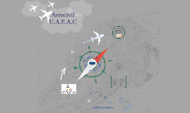 Copy of Aerocivil