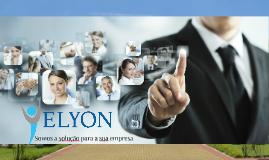 ELYON BRASIL