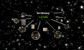 Copy of Art History In the Middle