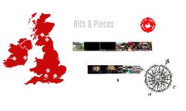 JAN&FEB2018 DT Bits&Pieces