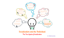 understanding why family is the most important agent socialization essay Family is considered the most important agent of socialization  why is family important so important essay  a better person and more understanding of.