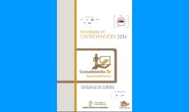 Copy of ENLACE DE CAPACITACIÓN