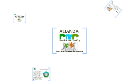 AlianzaCMC