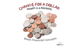 Change for A Dollar - NBA