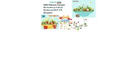 Copy of DED Rencana Kawasan Permukiman Kumuh Perkotaan (RKP-KP) Beng