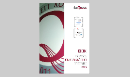 DEENK E-jegyzetek; Métisz - MD 2016