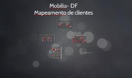 Mobília- DF