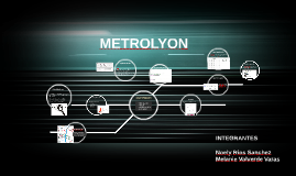 Copy of METROLYON