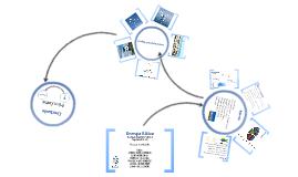 Energia Eólica - Engenharia Ambiental