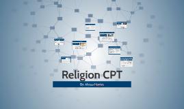 Religion CPT