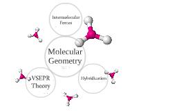 Chemistry 6-5