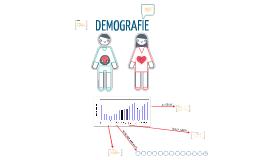 Allemaal mensen - demografie - passages 3