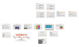 Sainsbury's Strategic Plan (Final)