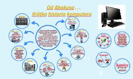 Copy of Od Abakusa...