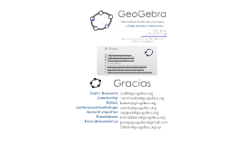 Copy of GeoGebra Kazakhstan