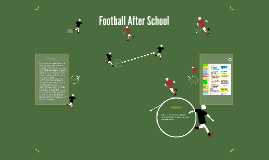 Copy of Football After School