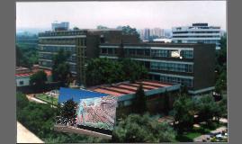 Copy of Copy of CURSO PREZI