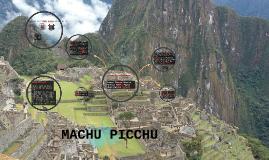 Copy of Copy of Machupicchu