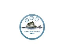 Dokdo's Peaks Have New Names