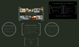 Copy of WWI Propaganda Poster Activity