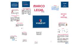 Copy of Diseño de Plan de Exportación de la Panela Pulverizada Orgán
