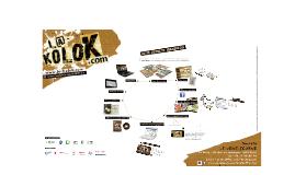 Copy of L@-KOLOK.com léger