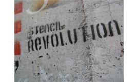 Stencil Artists