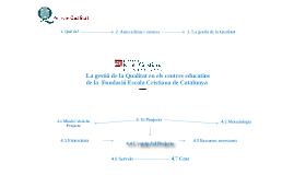 Copy of Qualitat