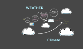 Copy of Sec  1- Weather and Climate