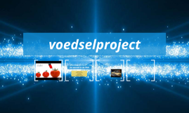 voedselproject