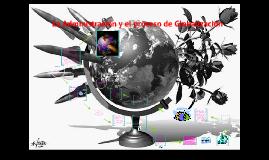La Administración y el proceso de Globalización