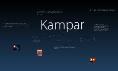 Kampar