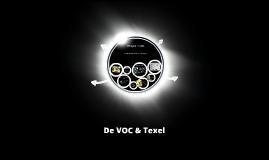De VOC & Texel
