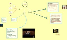 Copy of Las narraciones populares